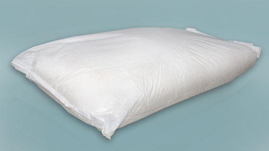 Totes Meer Badesalz - 25 kg